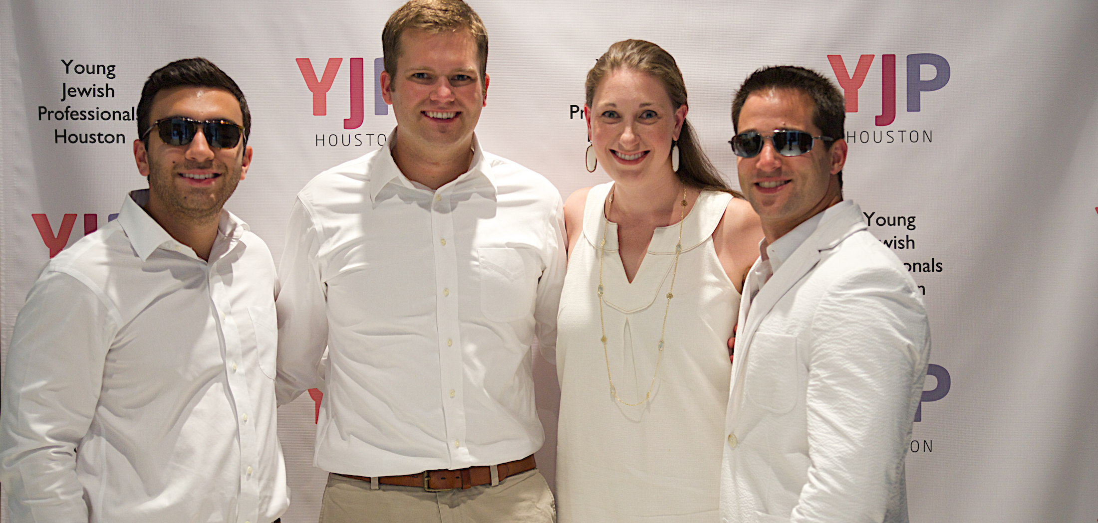 backdrop-yjphouston-white-party-2015