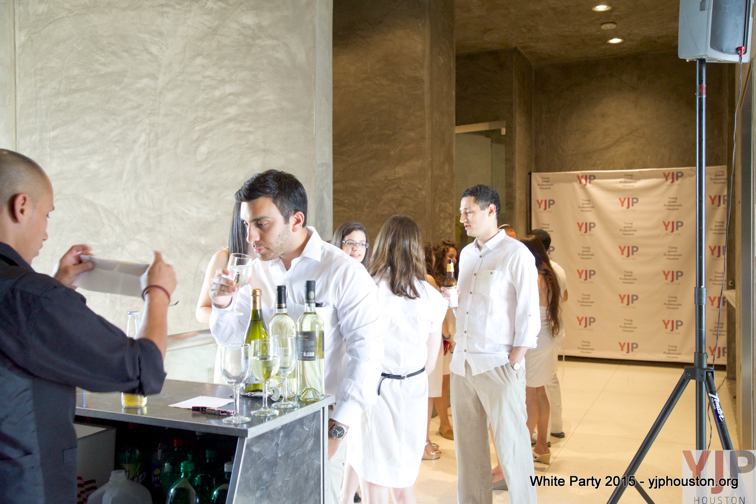 all-white-event-129