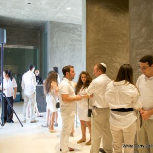 all-white-event-132