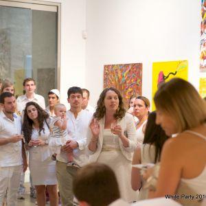 all-white-event-145