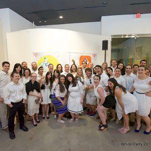 all-white-event-250