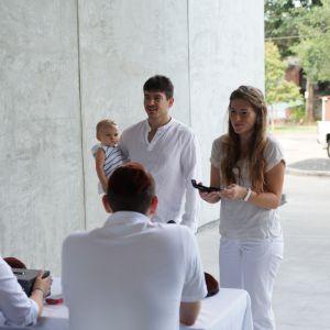 all-white-event-4