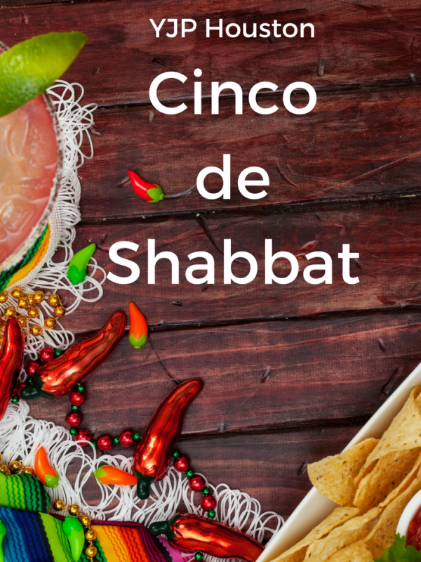 Cinco de Shabbat web
