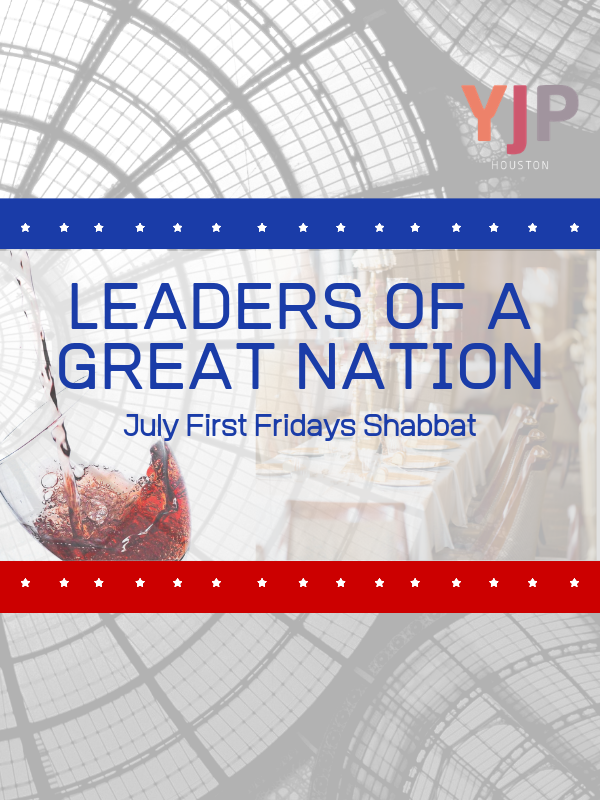 LEADERS OF A GREAT NATION website (2)