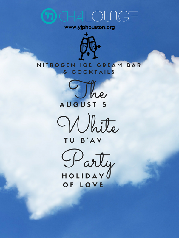 white party website