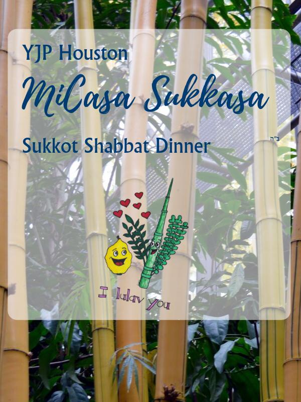 website Sukkot 5778