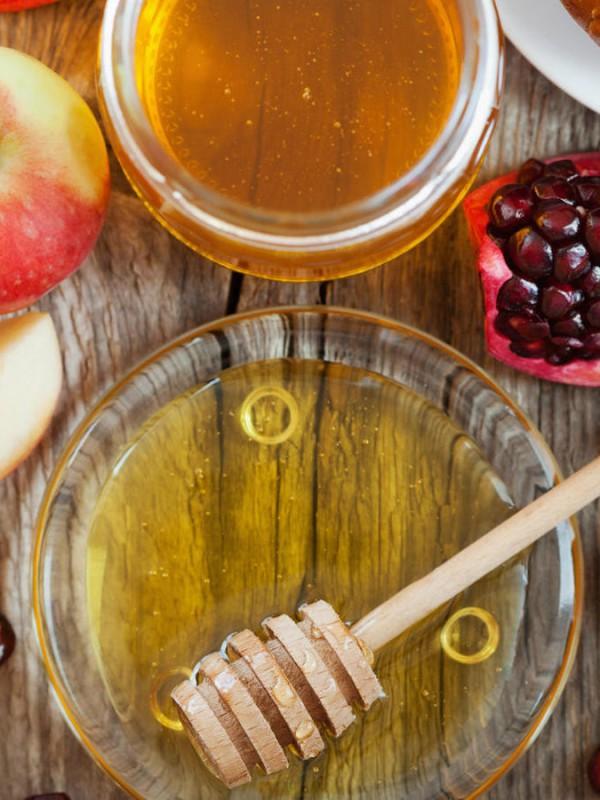 Apples-And-Honey-Jjp-Site-600x800