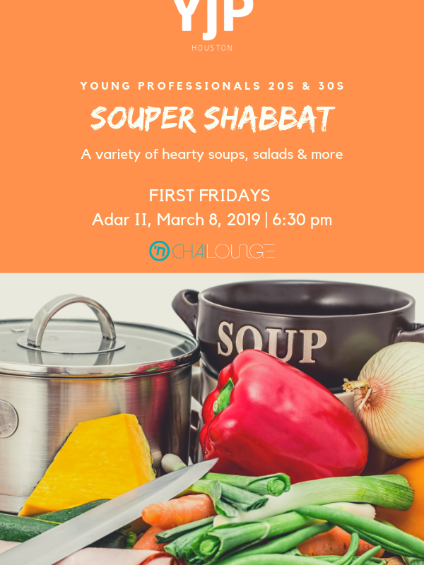 Souper Shabbat - website (2)