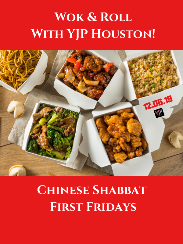 chinese first fridays website