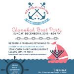Chanukah Boat Ride 2018 600x800