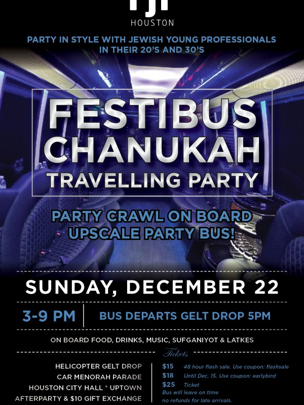 Chanukah Party Bus 2019 (1)