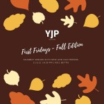 Copy of Fall Edition - First Fridays Website (1)