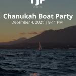 Chanukah Boat Party 2021 (600 x 800 px)